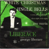 George Liberace - Ave Maria / Christmas Medley - 7
