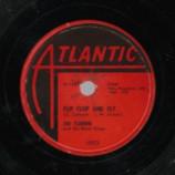 Joe Turner - Flip. Flop & Fly / Ti-ri-lee - 78