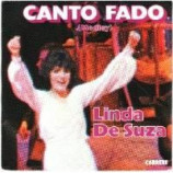 Linda De Suza - Canto Fado / Superstitieuse - 7