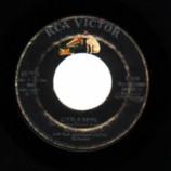 Neil Sedaka - I Must Be Dreaming / Little Devil - 45