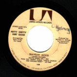 Nitty Gritty Dirt Band - Travelin' Mood / House At Pooh Corner - 45