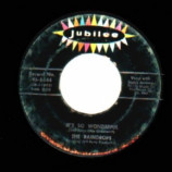 Raindrops - What A Guy / It's So Wonderful - 45