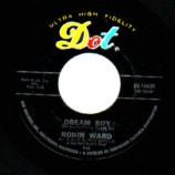 Robin Ward - Wonderful Summer / Dream Boy - 45
