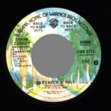 Shaun Cassidy - That's Rock N Roll / Da Doo Ron Ron - 45