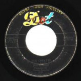 Shields - That's The Way It's Gonna Be / You Cheated - 45