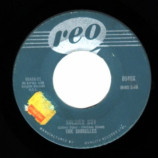 Shirelles - Soldier Boy / Love Is A Swingin' Thing - 45