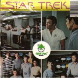 Star Trek - The Human Factor - 7