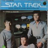 Star Trek - To Starve A Fleaver - 7
