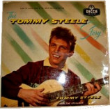 Tommy Steele - The Tommy Steele Story - 10