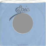 Vintage Company Sleeves,lot Of 4 - For 45rpm, Sleeve(s Only) - Other