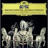 AC/DC - Berlin Symphony