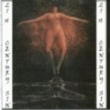 21st Century Sin - 21st Century Sin [Audio CD] - Audio CD