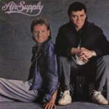 Air Supply - Air Supply [Vinyl] - LP