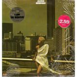 Alicia Bridges - Alicia Bridges [Vinyl] - LP