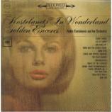 Andre Kostelanetz And His Orchestra - Kostelanetz In Wonderland Golden Encores [Vinyl] - LP