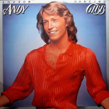 Andy Gibb - Shadow Dancing [Records] - LP