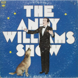 Andy Williams - The Andy Williams Show [Vinyl] Andy Williams - LP