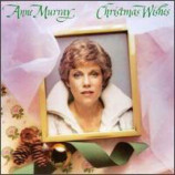 Anne Murray - Christmas Wishes [Vinyl] - LP