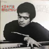 Antonio Barbosa - Chopin Waltzes (Complete) - LP