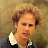 Art Garfunkel - Angel Clare [Vinyl] - LP