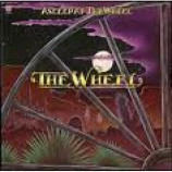 Asleep At the Wheel - The Wheel [Record] - LP