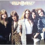 Aviary - Aviary [Vinyl] - LP