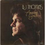 B. J. Thomas - Amazing Grace [Vinyl] - LP