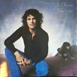 B.J. Thomas - New Looks [Record] - LP