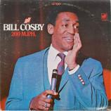 Bill Cosby - 200 M.P.H [Record] - LP