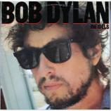 Bob Dylan - Infidels [Vinyl] - LP