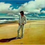 Bobby Goldsboro - Summer [The First Time] [Vinyl] - LP