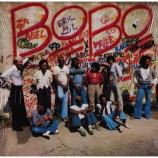 Bobo - Bobo [Vinyl] - LP