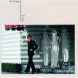 Boz Scaggs - Down Two Then Left [Vinyl] - LP