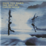 Capercaillie - Dust Till Dawn (The Best Of Capercaillie) [Audio CD] - Audio CD