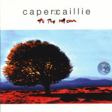 Capercaillie - To The Moon [Audio CD] - Audio CD