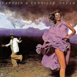 Captain & Tennlle - Dream [LP] Captain & Tennlle - LP