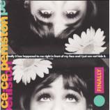 Ce Ce Peniston - Finally [Audio CD] - Audio CD