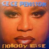 Ce Ce Peniston - Nobody Else [Vinyl] - 12 Inch 33 1/3 RPM