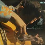 Chet Atkins - Picks The Best [Record] - LP