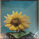 Children Of One - Children Of One [Vinyl] - LP