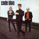 Code Blue - Code Blue [Vinyl] Code Blue - LP