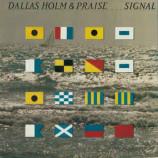 Dallas Holm & Praise - Signal [Vinyl] - LP