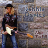 Debbie Davies - After The Fall [Audio CD] - Audio CD