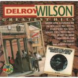Delroy Wilson - Greatest Hits [Audio CD] - Audio CD