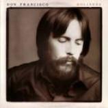 Don Francisco - Holiness [Vinyl] - LP