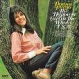 Donna Fargo - Happiest Girl in the Whole U.S.A. [Vinyl] - LP