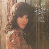 Donna Fargo - My Second Album [Vinyl] - LP