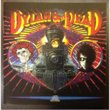 Dylan & The Dead - Dylan & The Dead [Audio CD] - Audio CD