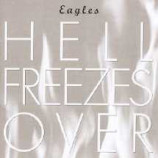 Eagles - Hell Freezes Over [Audio CD] - Audio CD