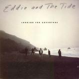 Eddie And The Tide - Looking For Adventure [Vinyl] - LP